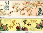 京都艺品钻石画 满足广大女性消费者的虚荣心