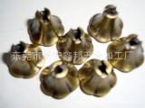 供应五金铸造加工,精密铸造件加工,金属铸造加工(图)