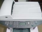惠普HP1007,惠普1522NF黑白激光打印机