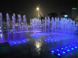 喷泉厂家 音乐喷泉制作 喷泉设备 喷泉生产厂家 广场喷泉