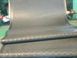 滚筒包胶,矿山机械设备配套用胶板,耐磨防滑胶板,畜牧垫