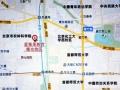 航天桥玉渊潭公园核二院304医院附近优质学前班