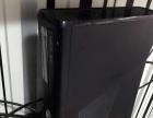 低价转让360xbox游戏机 没玩过几次 因为有了