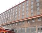 红河云梯酒店