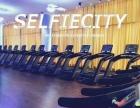 奥丁健身俱乐部新店预售1399元买一年送一年
