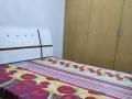 广安城南 电力花园 3室 2厅 主卧