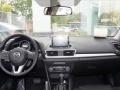 马自达昂克塞拉2014款 Axela昂克赛拉-三厢 1.5 自动