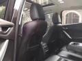 马自达 6 ATENZA阿特兹 2014款 2.5L 蓝天至尊版