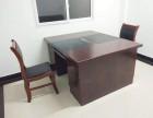 椅子沙发办公室柜票据柜系列折叠培训桌办公沙发组合大量出售
