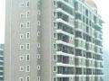 丰泽大酒店附近 宝宏花苑 三层大复式办公 房东自己
