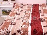工厂批发 染色珊瑚绒 剪花珊瑚绒 珊瑚绒面料 超柔舒棉绒