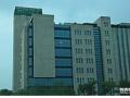 北京环境工程设计资质公司转让