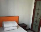 金娟宾馆酒店式公寓