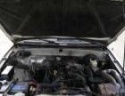 长城赛弗2004款 2.2 手动 两驱超豪华型-03年长城越野车