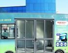 电动小吃车美食车快餐车流动餐饮车冰淇淋车厂家