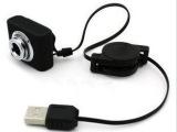 电脑配件批发 推荐 迷你小摄像头 笔记本摄像头 800万摄像头
