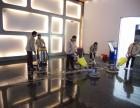 上海全区域开荒保洁 石材翻新养护 地毯清洗 家庭保洁