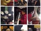 南宁音梦艺术专业成人速成钢琴,少儿考级钢琴一对一培训