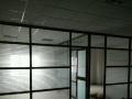 合为大厦 写字楼 88.4平米