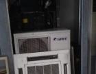 格力5P天井机,风管机中央空调