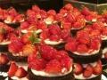 上海巴黎贝甜蛋糕如何加盟
