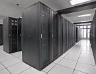 中国数据服务器