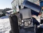 造雪量大雪质优厂家 对环境污染少选小型人工造雪机