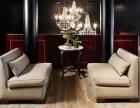 嘉兴哪里可以定做西餐厅桌椅雅仕达沙发家具有限公司