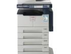 全广州地区出租复印机,打印机出租