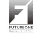 Future One音乐餐厅加盟