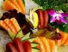 日式料理加盟费多少钱大离刺身日式料理加盟知名品牌