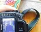 二手尼康d80数码单反相机