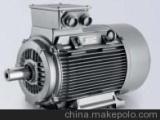 西门子2极2.2KW电机