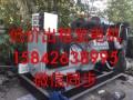吉林发电机出租 大型发电机租赁,柴油发电机出租