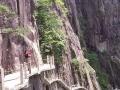 黄山、宏村三日游-黄山旅游团跟团游-黄山旅行社