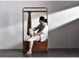 家具行业出现新趋势,裕致软装奋力开拓新局面