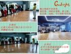 保定 专业成人舞蹈 瑜伽 健身培训