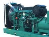 環保發電機組出租服務雄安新區,提供多樣式柴油發電機出租服務