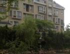 奥体新城丹枫园 丹桂园旁 伊顿国际学校旁 居家陪读 交通便利