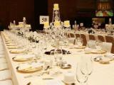 五星级酒店茶歇,冷餐,BBQ,宴会,家宴,自助餐