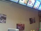 多所学校旁饮品店 汉堡店转让 可空转