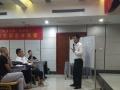 襄阳柒加壹商务信息质询有限公司加盟 娱乐场所
