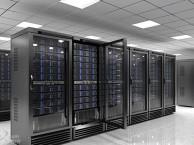 如何选择合适的服务器托管机房