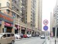 祖庙临街铺 繁华城区 临地铁 百万大城之上
