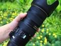 高价回收二手相机回收佳能5D7D5D2相机回收佳能镜头