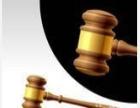 用我们专业解决您的纠纷 先锋法律事务所竭诚为您服务