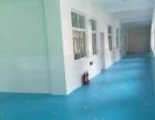 医院 实验室 制药厂 疗养院 码头 专业PVC地胶