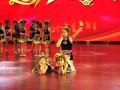 双井 崇文门少儿舞蹈专业培训中心 小班制 宝贝形体芭蕾班