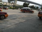 广州海珠区昌岗沙园学车燕岗学车市二宫学车4-6个月拿证