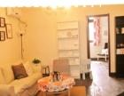苍南灵溪 月租房 1室1厅 25平米 精装修 押一付一